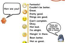 English Language with KidooLand