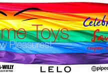 Sales / Current Sales at Bed Time Toys. Shop today and Save at www.bedtimetoys.ca