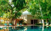 5 Star Hotels & Resorts in Rajasthan / Best Details of Hotels and Resorts in Rajasthan