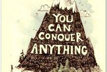 Inspiración  / #Motivational #Quotes #Inspiration