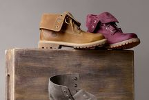 fashionista shoes