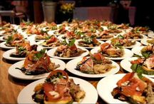 Bal Krishna Caterers : Best caterers | Best catering Services in ahmedabad / Bal Krishna Caterers offers providing food for a wide range of occasions like weddings, subject gatherings, corporate occasions, garba occasions, item dispatch occasions, social affairs, group capacities, meetings, shows, goodbyes, and so on.