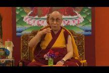 riti tibetani