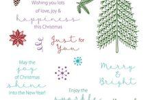 Joy Clair - Christmas Wishes