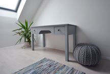 Interiors #WhatWeDo / #WhatWeDo Projects, furnitures, lamps, art works from VLMI Produktív [ http://on.fb.me/1SQQddb ]