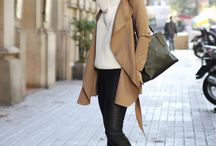 ankle bootie outfits