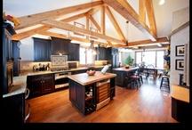 house // designs