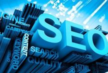 SEO Services Company in Bangalore, India / Best SEO Services Company/Agency in Bangalore. Unique strategy for each clients. Guaranteed ranking improvement in 60 days. Reach us to get your website in 1st page!