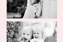 Cute kid photos / by Valorie Aguilar