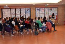 NESCAFE BARISTA TRAINING / Εκπαίδευση εργαζομένων στις αλυσίδες Todaylicious & Today's Delicious Stores 04/05/06.05.16