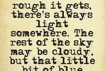 paul mccartney quotes