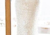 WEDDING & Bridesmaid Dresses / by Rubie D