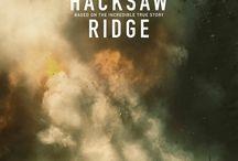 Hacksaw Ridge / by LIONSGATE MOVIES