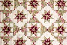 patchwork - sruby