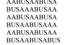 fonologia palabras