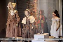 Greiner Patent Head (Greiner Lady) /  Greiner Patent Head (1872-73гг)(1861-1865 гг.) кукла из папье-маше с тряпочным телом, выпущенная американской фирмой Людвига Грейнера