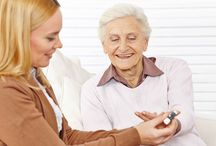 Senior Alarm & Life Alert Cost / We also have special offers for senior alarm alert system.