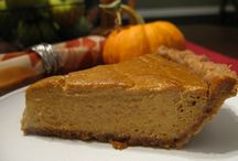 Grain-Free Thanksgiving/Christmas / Grain free holiday recipes