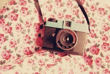 Pictures that inspire me(: / by Kassie Boles