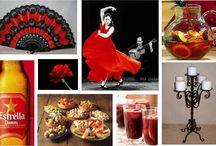 Flamenco / Passion