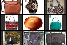 FABULOUS WEDNESDAY April 30th at 10 PM ET at OneCentChic / Fashion Items Available by Choice Auction