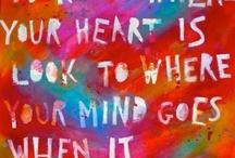 My Favourite Philosophies