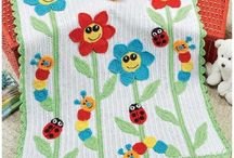 bug-bersies