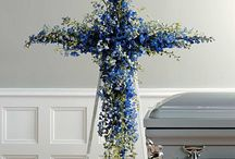 funeralne