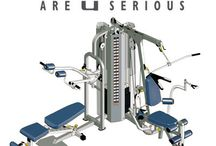 MULTI-GYMS (Commercial) / Spartan Fitness Equipment offers the best commercial fitness equipment machines at affordable prices. For more information on our commercial fitness equipment and  other exercise product.