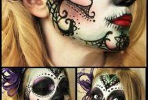 Facecraft