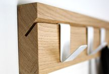 home details / design home furniture details