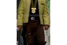 Luke Skywalker Star Wars Yellow Jacket / Luke Skywalker Star Wars Yellow Jacket is available at Slimfitjackets.co.uk at a discounted price with free shipping across UK, USA, Canada and Europe. For more visit the site: https://goo.gl/ra86Ne