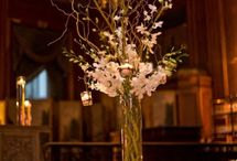 wedding.... / by Lisa Hanna