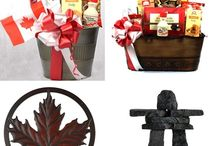 Gift Baskets & Corporate Gifts