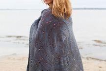 Knitty  / by Jennifer Aker