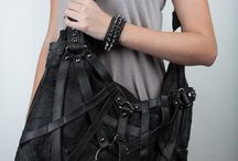 Bags, Handbags, purses