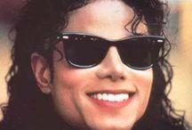 I ♥ MJ!