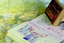 Visa Friendly Destinations