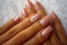 NAIL ART-UNHAS DECORADAS