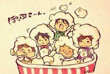 嵐s,picture
