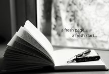 Reading / Free books, articles or manuals at http://GetReads.com. Login with your facebook and read or download anything you want.