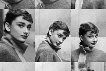 The Unforgettable Audrey Hepburn.
