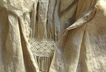 textil dekoration