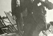 Atatürk üm