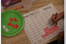 Mathematics Games and Activities