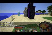 Minecraft Worlds :3