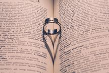 Fotograf Bucuresti / Fotograf de nunta, botez, logodna si alte evenimente Bucuresti