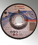 Cutting wheels for metal - Круги отрезные по металлу / Надежность и безопасность в применении Высокая стойкость круга и экономичность Высокая режущая способность  Качество обработки поверхности