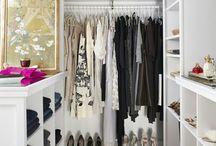 Шкафы мебель