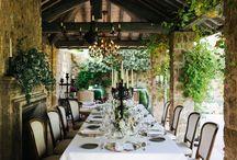 Wedding at Borgo Santo Pietro / Wedding and event at Borgo Santo Pietro organized by Above & Beyond - Simona Coltellini